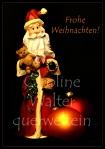 weihn10