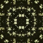 xpyrit-matrix-mandala2
