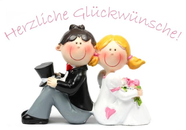 sHochzeit-Text2