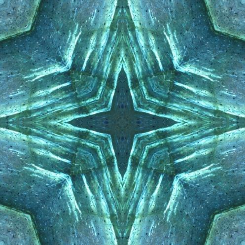 03slabradorit-mandala