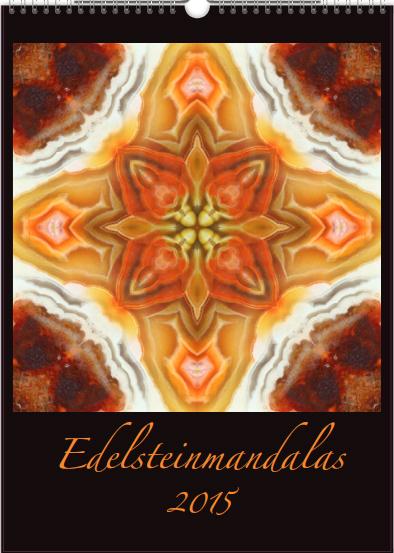 Titel-Mandala