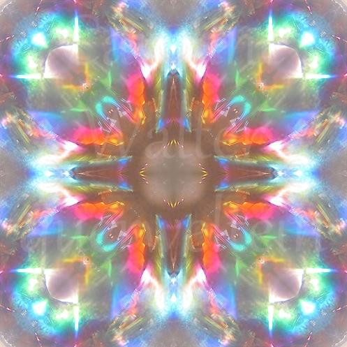 09xbergkristall-mandala2