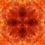 03xfeueropal-mand6