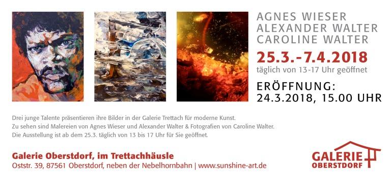 GalerieOberstdorf_EinladungDINlang_WWW