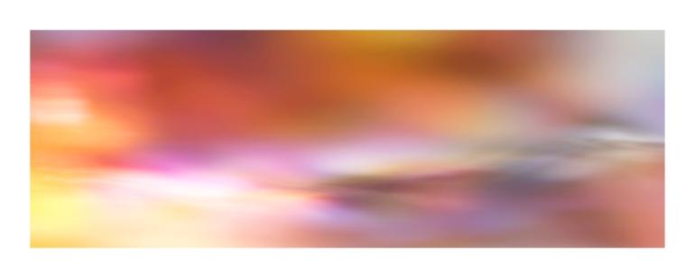 xIMG_5101Ae